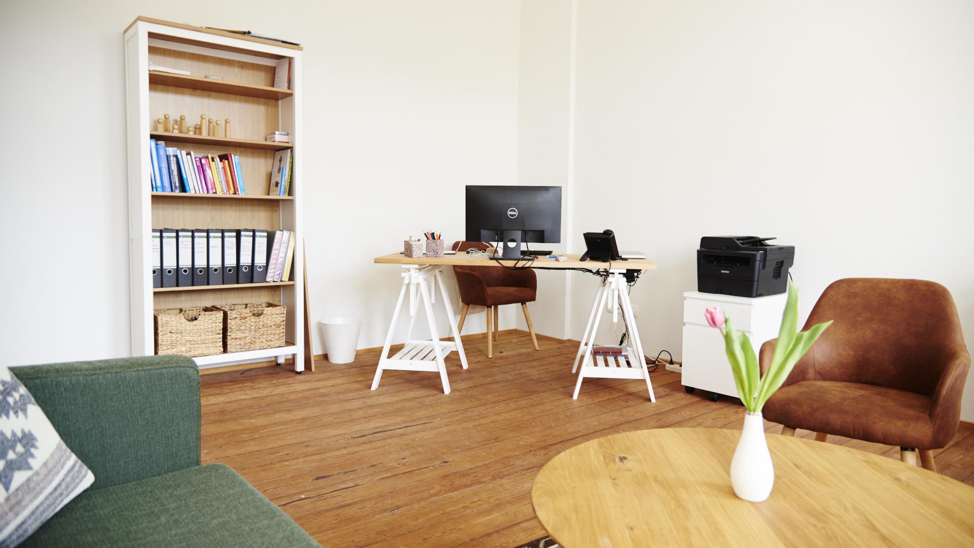 kosten bernahme praxis f r kinder und. Black Bedroom Furniture Sets. Home Design Ideas